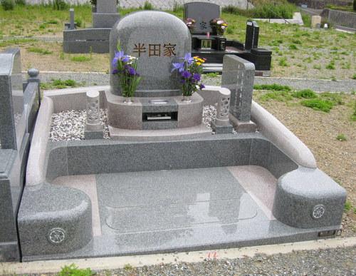 墓石大賞受賞作品1.JPGのサムネール画像