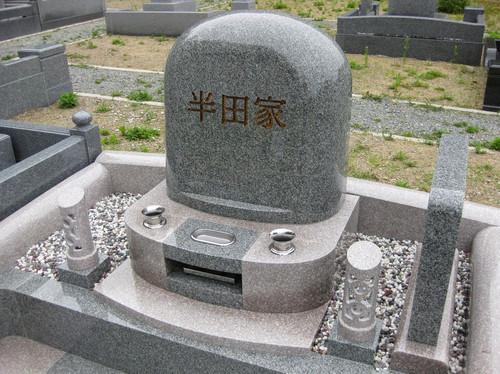 墓石大賞受賞作品2.JPGのサムネール画像