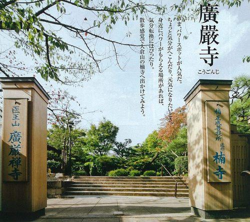 廣嚴寺(楠寺)・瑠璃光苑永代供養墓2.jpgのサムネール画像