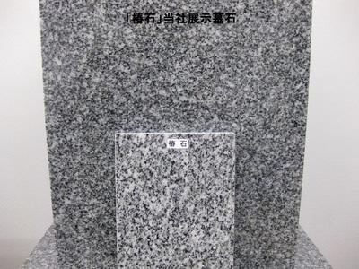 180529_9.jpg