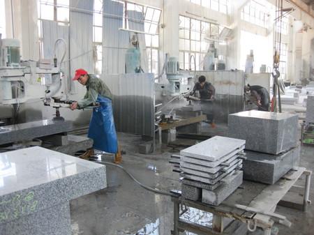 中国での研磨工程.JPG