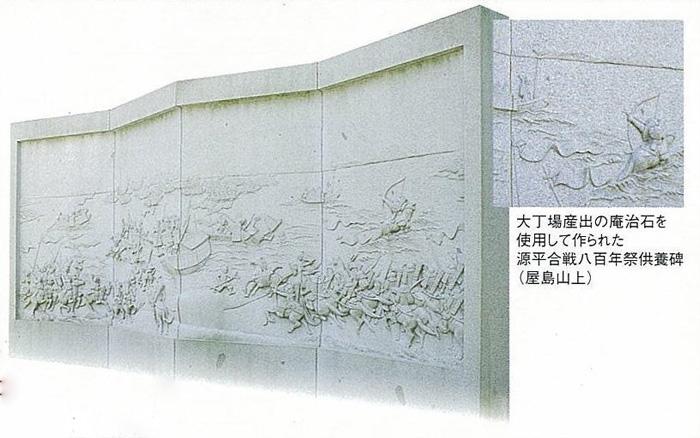 ajiishi17.jpg