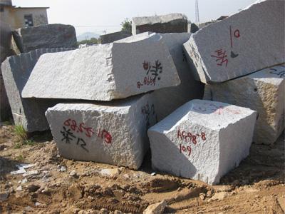 石種ごとに名称がまちまち?