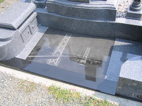 和のデザイン墓石6.jpgのサムネール画像