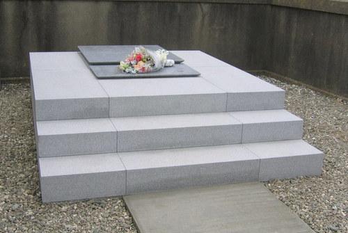 横河家墓碑1.jpgのサムネール画像