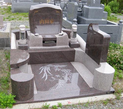 BMデザイン墓石1.JPGのサムネール画像
