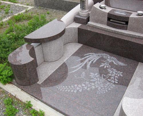 BMデザイン墓石3.JPGのサムネール画像
