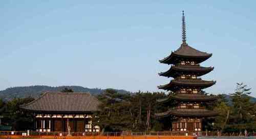 興福寺.jpgのサムネール画像