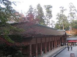 比叡山延暦寺・根本中堂.jpgのサムネール画像