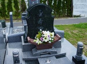 第24回「墓石大賞」-2.JPG