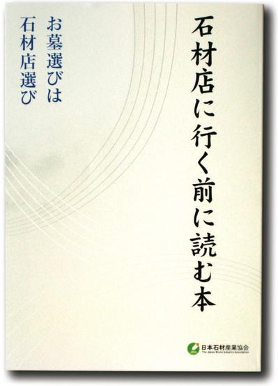 180821_4.jpg